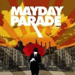 Mayday_Parade-A_Lesson_In_Romantics-2007-FNT