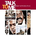 VA-Talk_To_Me-OST-2007-OSC