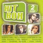VA_-_Hitbox_2007_Volume_2-CD-2007-KTMP3
