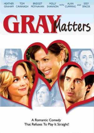 Gray.Matters.2006.DVDRip.XviD.AC3.iNT.MoMo
