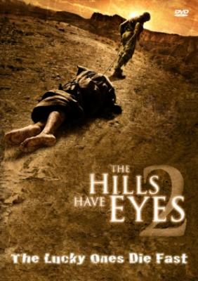 The.Hills.Have.Eyes.II.Unrated.2007.DVDRip.XviD.AC3.iNT.MoMo