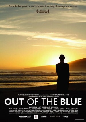 Out.Of.The.Blue.2006.REAL.PROPER.LiMiTED.DVDRip.XviD-RKc