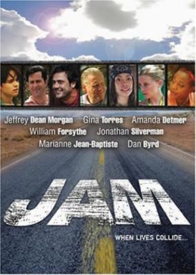 Jam.(2006).DVDRip.XviD.TFE