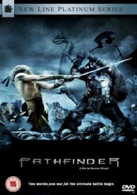 Pathfinder.(2007).Unrated.DVDrip.DivX5-aXXo