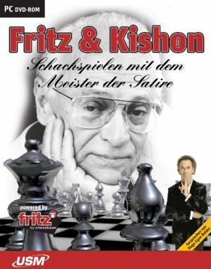 FRITZ.UND.KISHON.GERMAN-POSTMORTEM