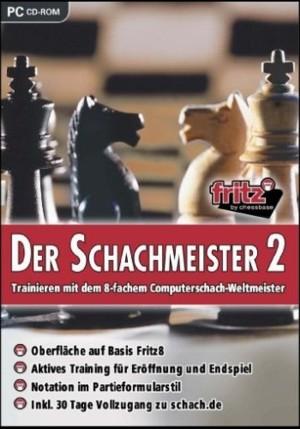 DER.SCHACHMEISTER.2.GERMAN-POSTMORTEM