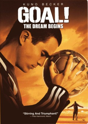 Goal.The.Dream.Begins.(2005).DVDRip.DivX5-aXXo
