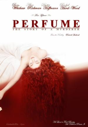 Perfume.The.Story.Of.A.Murderer.(2006).DVDRip.DivX5-aXXo