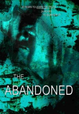 The.Abandoned.2006.DVDRip.XviD-LPD