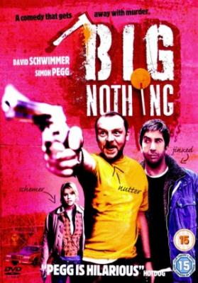 Big.Nothing.2006.LiMiTED.PROPER.DVDRip.XviD-DoNE