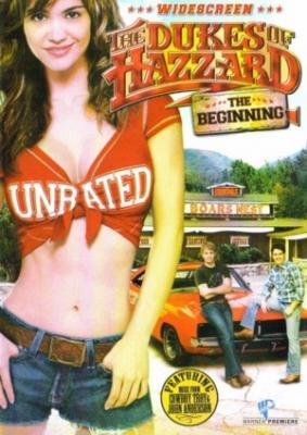 The.Dukes.Of.Hazzard.The.Beginning.2007.iNT.DVDRip.XviD.AC3-DiDaKe