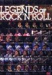 VA_-_Rock_N_Roll_-_Legends-DVD-2006-YSP