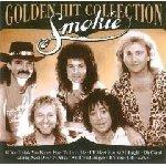 Smokie-Hit_Collection-2007-VOiCE