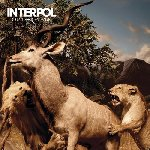 Interpol.-.Our.Love.To.Admire.(2007)