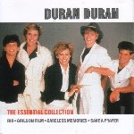 Duran_Duran-The_Essential_Collection-2007-WHOA
