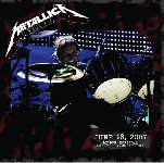 Metallica.-.Live.At.Lisbon,.Portugal.28-06-2007