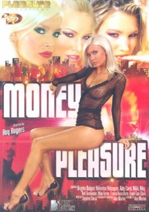 Money.Pleasure.DVDRip.XXX.2006