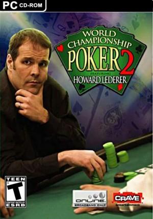 World.Poker.Championship.2-VLiSO-ENG