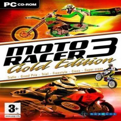 Moto.Racer.3.Gold.Edition-POSTMORTEM