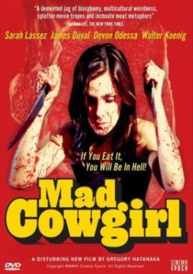 Mad.Cowgirl.(2006).DVDRip.XviD-KamuiX
