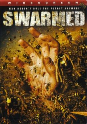 Swarmed.DvDrip.AC3.aXXo