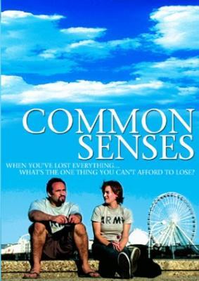 Common.Senses.(2005).DVDRip.XviD-VoMiT