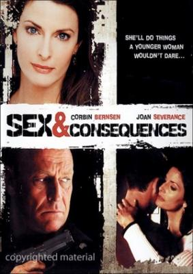 Sex.And.Consequences.2006.WS.DVDRip.XviD-VoMiT