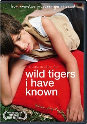 Wild.Tigers.I.Have.Known.LIMITED.DVDRip.XviD-SAPHiRE