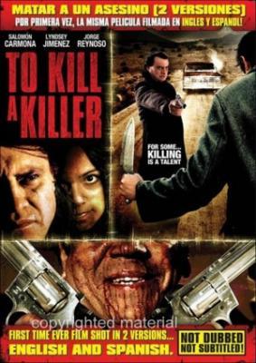To.Kill.A.Killer.DVDRip.XviD-TFE