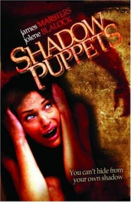 Shadow.Puppets.2007.DVDRip.XviD-DOMiNO