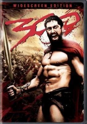 300.(2006).R4.RETAiL.DVDRip.DivX5-aXXo