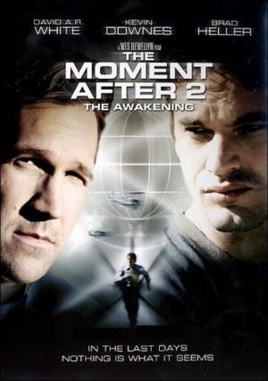 The.Moment.After.2.The.Awakening.(2007).DVDRip.XviD-IGUANA