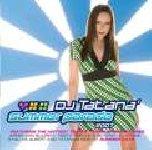 VA_-_Summer_Parade_2007_(Mixed_by_Sir_Colin)-CD-2007-NSE