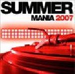 VA-Summer_Mania_2007-2CD-2007-MVP