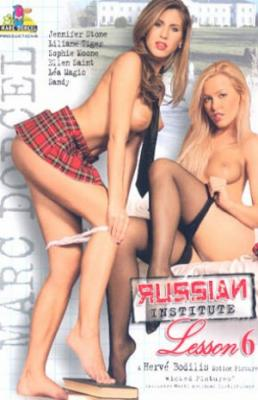 Russian.Institute.Lesson.6.tes