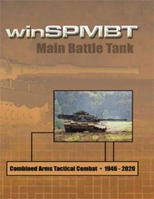 Steel.Panthers.Main.Battle.Tank.2007.UPDATED.v3.0-koolman2007