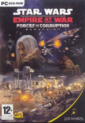 Star.Wars.Empire.At.War.Forces.Of.Corruption-HATRED