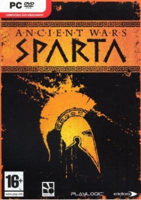 Ancient.Wars.Sparta-ViTALiTY