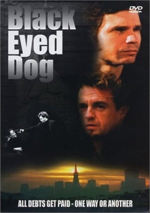 Black.Eyed.Dog.2006.DVDRip.XviD-HNR