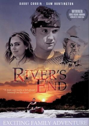 Rivers.End.(2005).DVDRip.XviD-MEDiAMANiACS