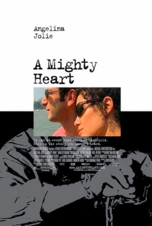 A.Mighty.Heart.(2007).CAM.VCD-CANALSTREET