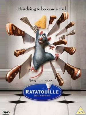 Ratatouille.(2007).TS.XViD-VIDEO_TS