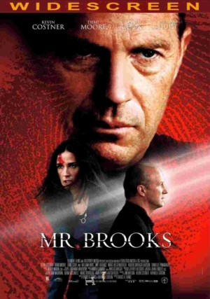 Mr.Brooks.TELESYNC.XviD-ViSUAL