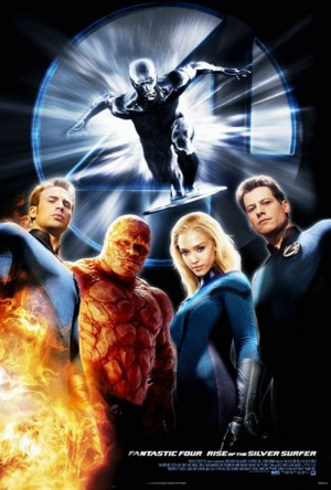 Fantastic.4.Rise.of.the.Silver.Surfer.iNTERNAL.TS.XViD-20th