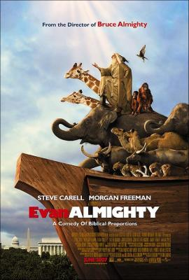 Evan.Almighty.2007.TS.xVID-LRC