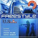 FREESTYLE.-.Freestyle.U.S.A.2005.(192kbps.Cover.Tracklist).[E-F-C]
