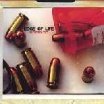 Edge_Of_Life-Automatic-2007-SSR