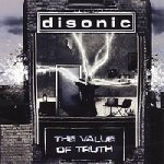 Disonic-The_Value_Of_Truth-(EP)-2007-MTD
