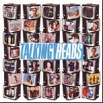 Talking_Heads-The_Collection-2007-WHOA