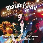 Motorhead-Better.Motorhead.Than.Dead-2Cd-2007-Qtx